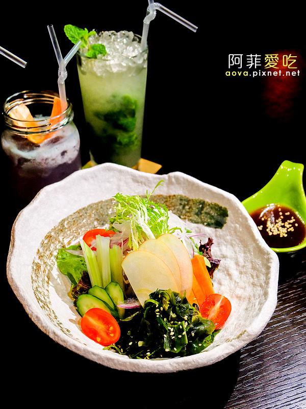 Tiger Lily 酒吧台北東區22.jpg