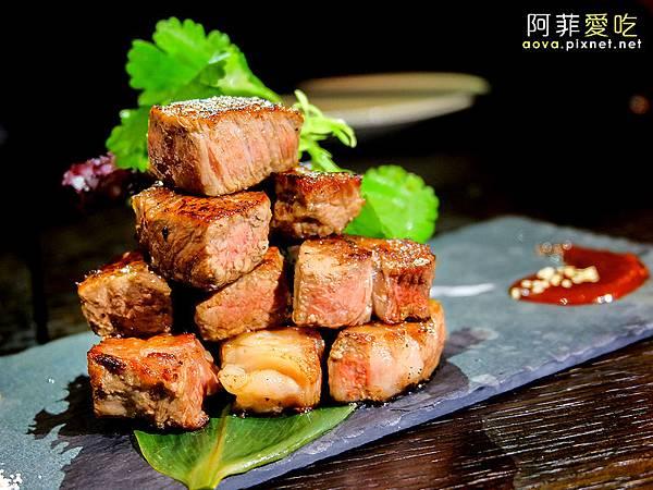 Tiger Lily 酒吧台北東區26.jpg