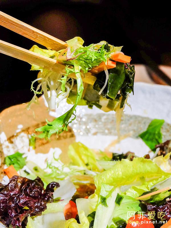 Tiger Lily 酒吧台北東區24.jpg