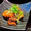 Tiger Lily 酒吧台北東區28.jpg