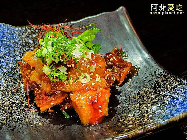 Tiger Lily 酒吧台北東區29.jpg