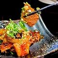 Tiger Lily 酒吧台北東區31.jpg