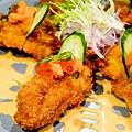 Tiger Lily 酒吧台北東區33.jpg