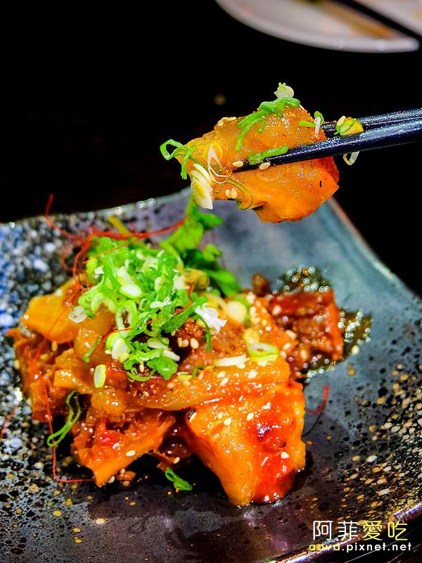 Tiger Lily 酒吧台北東區30.jpg