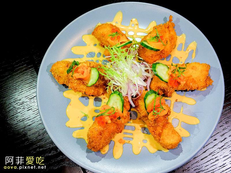 Tiger Lily 酒吧台北東區32.jpg