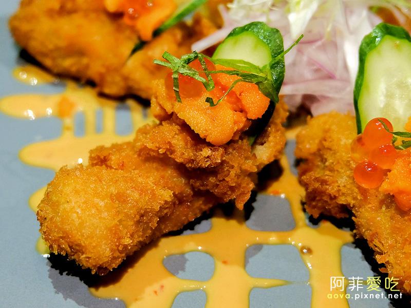 Tiger Lily 酒吧台北東區34.jpg