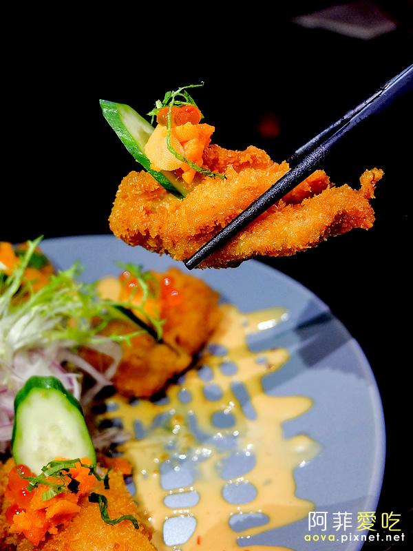 Tiger Lily 酒吧台北東區35.jpg