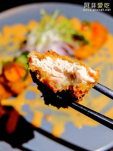 Tiger Lily 酒吧台北東區36.jpg