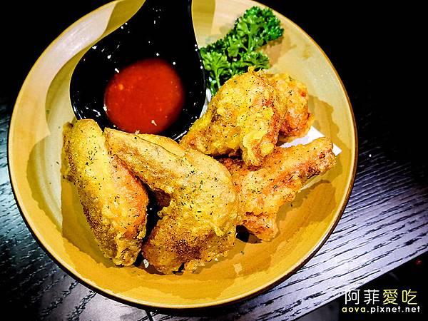 Tiger Lily 酒吧台北東區41.jpg