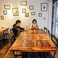 台北歐浮找餐09.jpg