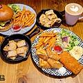 台北歐浮找餐10.jpg