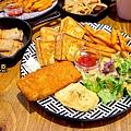 台北歐浮找餐11.jpg