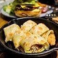 台北歐浮找餐17.jpg