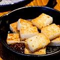 台北歐浮找餐19.jpg