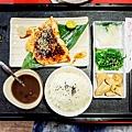 台北板橋八八食堂12.jpg