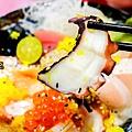 台北板橋八八食堂21.jpg