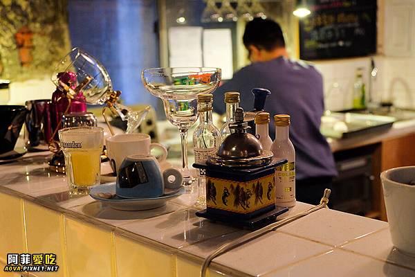 台北公館8mm巴黎米咖啡04.jpg