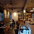 台北公館8mm巴黎米咖啡01.jpg