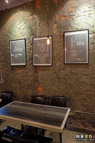 台北公館8mm巴黎米咖啡05.jpg