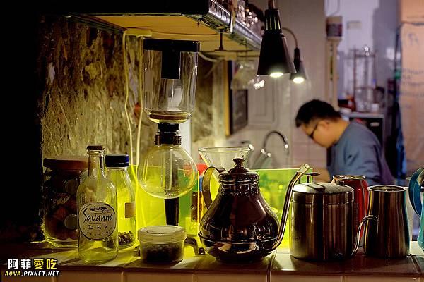 台北公館8mm巴黎米咖啡10.jpg