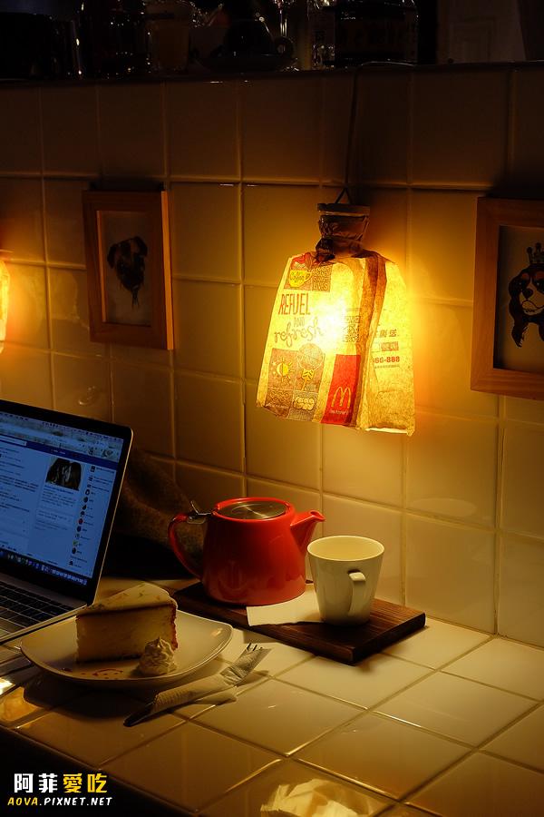 台北公館8mm巴黎米咖啡11.jpg