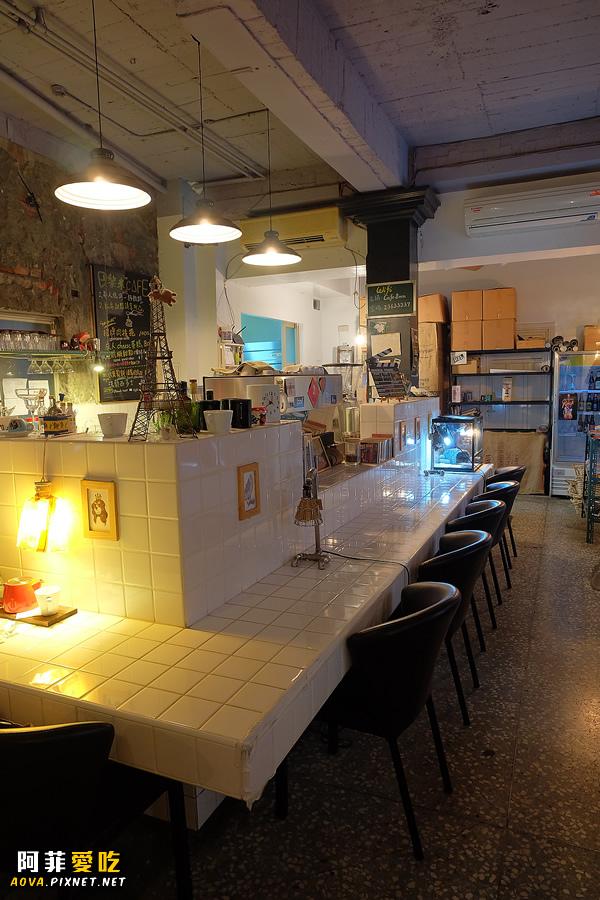 台北公館8mm巴黎米咖啡08.jpg