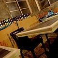 台北公館8mm巴黎米咖啡18.jpg