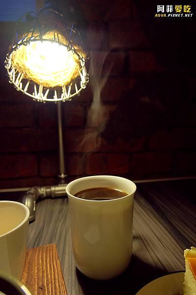 台北公館8mm巴黎米咖啡20.jpg