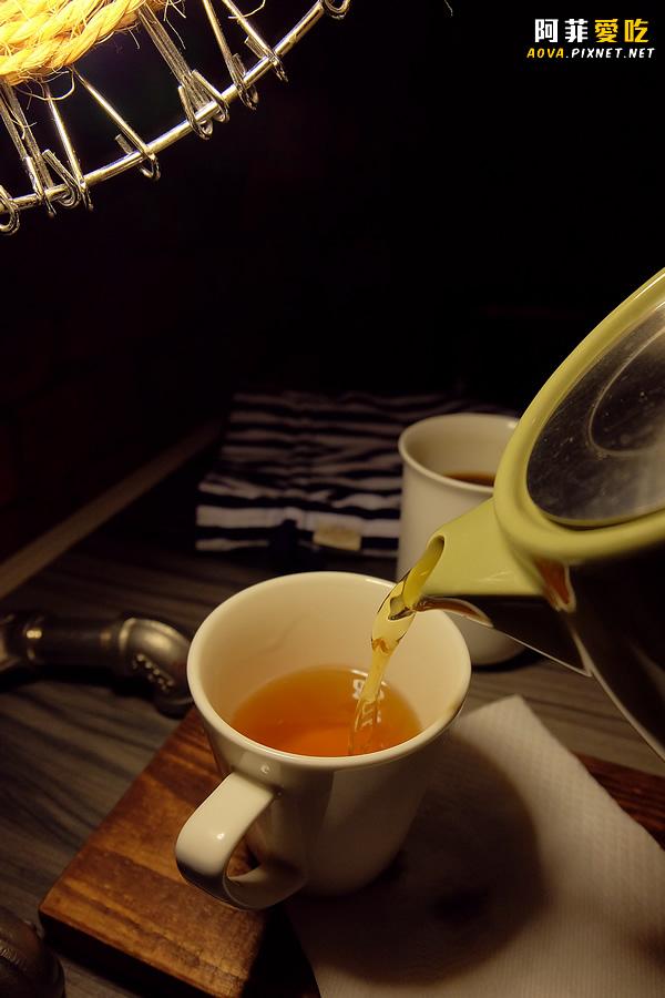 台北公館8mm巴黎米咖啡21.jpg