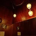 台北公館8mm巴黎米咖啡22.jpg