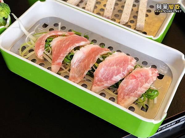 板橋富呷一方健康料理17.JPG