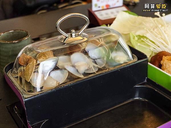 板橋富呷一方健康料理21.JPG