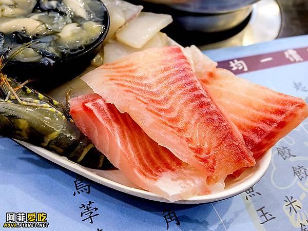 台北大直 鍋饕精饌涮涮鍋15.jpg