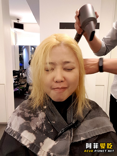 台北東區白宮髮型剪髮07.jpg