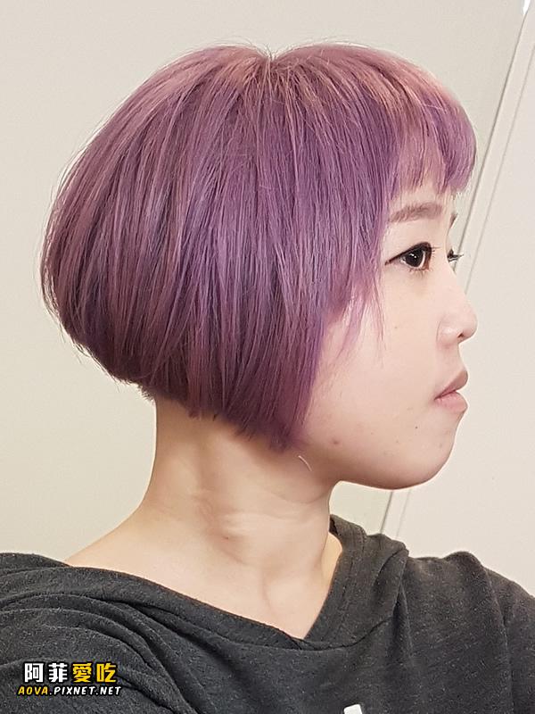台北東區白宮髮型剪髮14.jpg