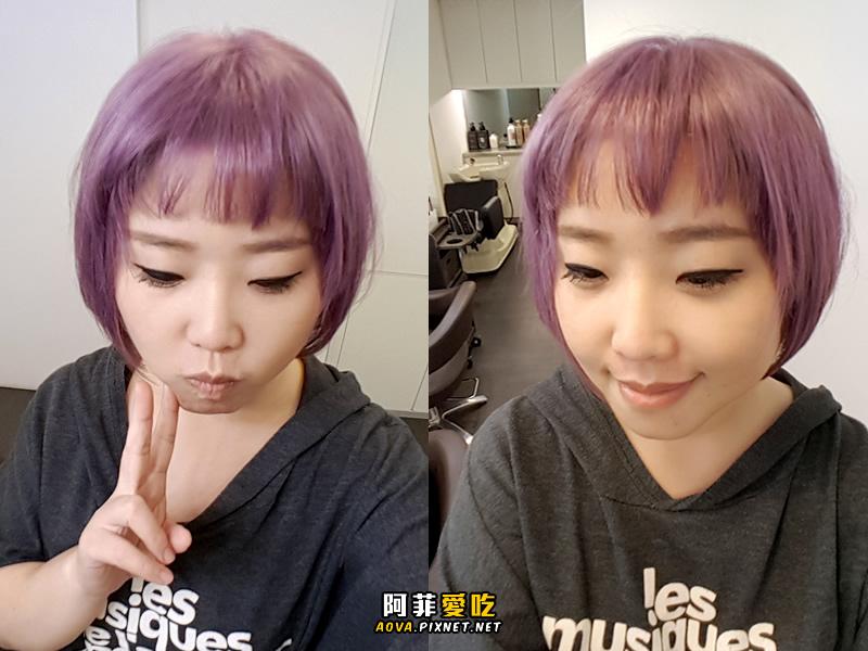 台北東區白宮髮型剪髮21.jpg