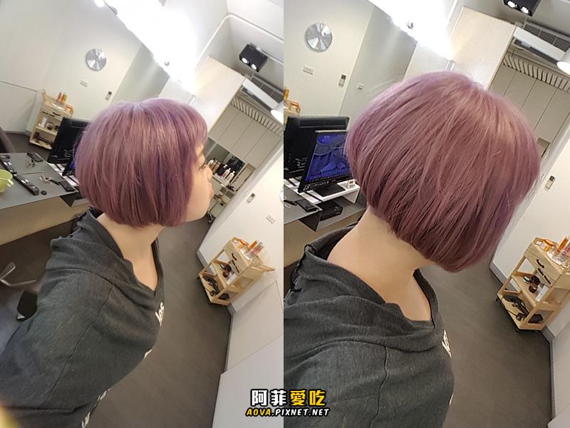 台北東區白宮髮型剪髮24.jpg