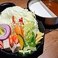 台北古亭肉多多火鍋04.jpg