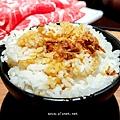 台北古亭肉多多火鍋17.jpg