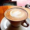台南咖啡果核抵家11.jpg