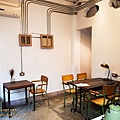 台南 kokoni cafe 04.jpg
