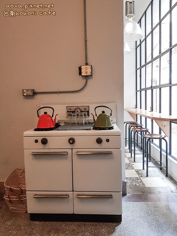 台南 kokoni cafe 05.jpg