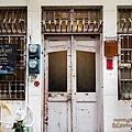 台南 kokoni cafe 01.jpg