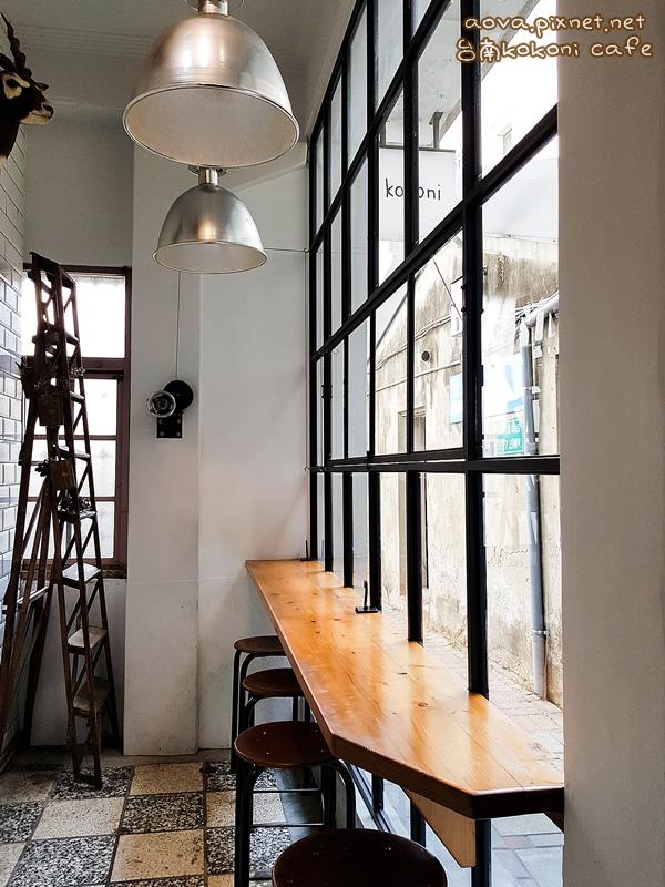 台南 kokoni cafe 06.jpg