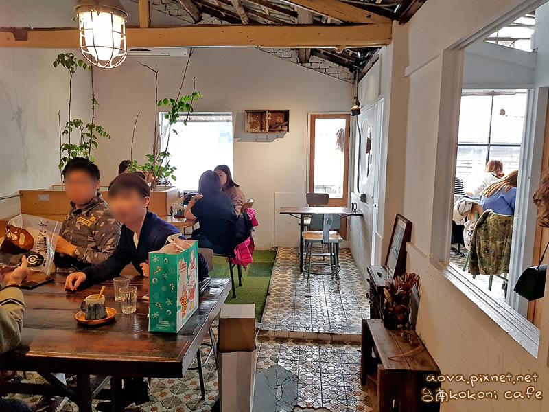 台南 kokoni cafe 07.jpg