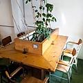 台南 kokoni cafe 08.jpg