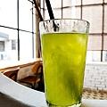 台南 kokoni cafe 12.jpg