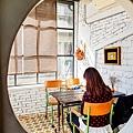 台南 kokoni cafe 10.jpg