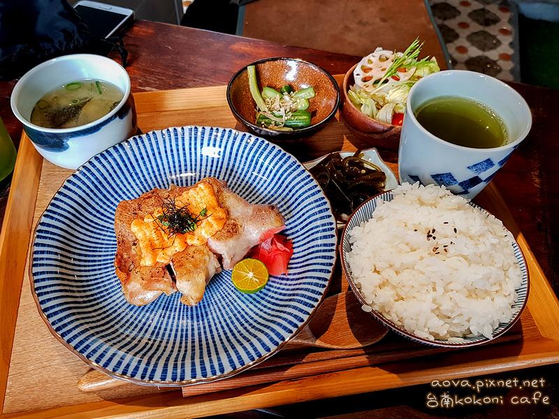 台南 kokoni cafe 13.jpg