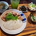 台南 kokoni cafe 17.jpg